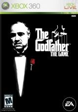 The Godfather (�������� ����) (Xbox 360)