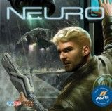 Neuro Jewel (PC)