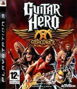���� Guitar Hero: Aerosmith ��� PS3