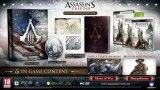 Assassin's Creed 3 (III) - Join or Die Edition (Подарочное Издание) Русская Версия (Xbox 360)