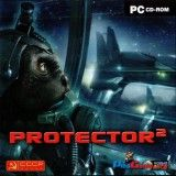 Protector 2 Jewel (PC)