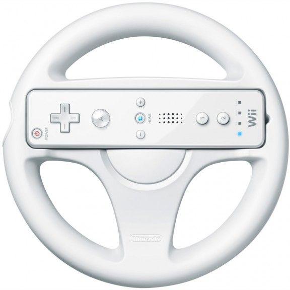 wii-wheel-igrovoy-kontroller-belyy-nasad