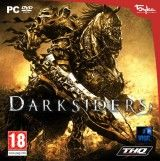 Darksiders Русская Версия Jewel (PC)