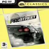 Need For Speed: Pro Street. Classics Русская Версия Jewel (PC)