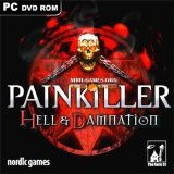 Painkiller: Hell and Damnation Русская Версия Jewel (PC)