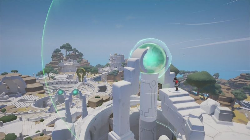Rime Box (PC)