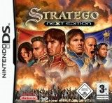 Игра Stratego: Next Edition для Nintendo DS