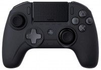 Геймпад беспроводной NACON Revolution Unlimited Pro Controller Black (Черный) (WIN/PS4)