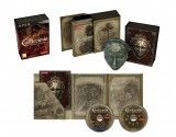 Игра Castlevania: Lords of Shadow Ограниченное коллекционное издание (Limited Collectors Edition) для Playstation 3