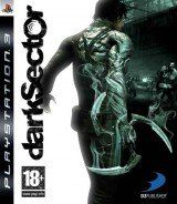 Купить игру Dark Sector (PS3) на Playstation 3 диск