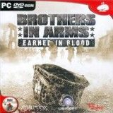 Brothers In Arms: Earned In Blood Jewel (PC)