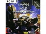 Warhammer 40,000: Dawn of War - Soulstorm DVD Jewel (PC)