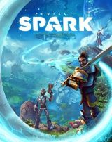 Project Spark Box (PC)
