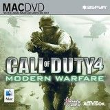 Call of Duty 4: Modern Warfare версия для Jewel (PC)