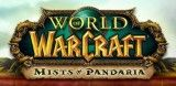 Купить World of Warcraft: Mists of Pandaria Русская Версия Jewel (PC)