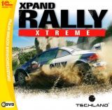 Xpand Rally Xtreme Русская Версия Jewel (PC)