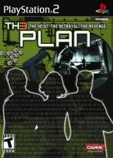 Plan Th3 (PS2)