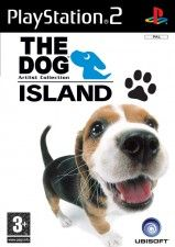 The Dog Island (PS2)