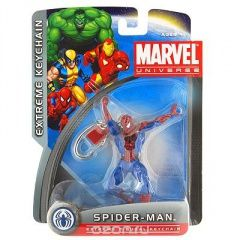 Брелок Marvel Spider-Man