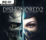 Dishonored: 2 Русская Версия Jewel (PC)