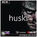 Husk Русская Версия Jewel (PC)