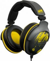 Гарнитура Steelseries 9H NaVi Edition (PC)