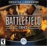 Battlefield 1942 Jewel (Mac)