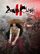 Zeno Clash 2 Box (PC)