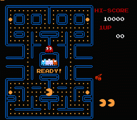 Сборник игр KY 6007 (6 In 1) Spider-Man 2/Aladdin/Aladdin 3/Pocket Mario/Arcanoid/Pac Man (Dendy) для Dendy