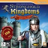 Stronghold Kingdoms Русская Версия Jewel (PC)