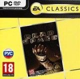 Dead Space Classics Русская Версия Jewel (PC)
