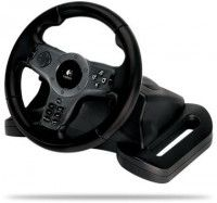 Руль Logitech Driving Force Wireless (PS3)