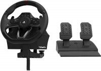 Руль с педалями Hori Racing Wheel Apex (WIN/PS3/PS4/)