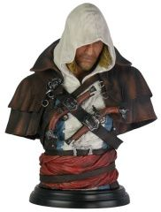 Фигурка Assassin's Creed. Legacy Collection: Edward Kenway (19 см) Assassin's Creed