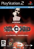 Stacked with Daniel Negreanu (PS2)