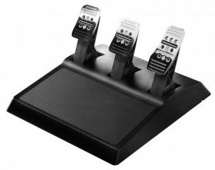 Купить Педали Thrustmaster T3PA 3 Pedals Add-On (THR34) WIN/PS3/PS4/XboxOne для PS4
