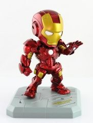 Фигурка Iron Man Mark 3