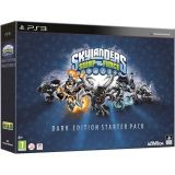 Skylanders Swap Force стартовый набор. Сollector's Edition (PS3)