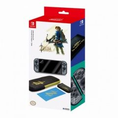 Zelda Starter Kit (Switch)