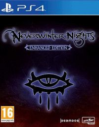 Neverwinter Nights Enhanced Edition (PS4)