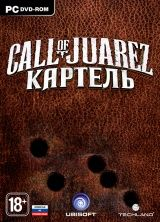 Купить Call of Juarez: Картель (The Cartel) Русская Версия Box (PC)