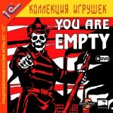 Купить You Are Empty Русская Версия Jewel (PC)