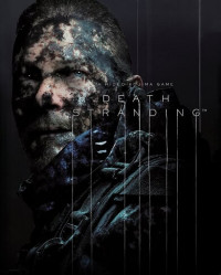 Death Stranding Day One Edition SteelBook Русская версия (PC)