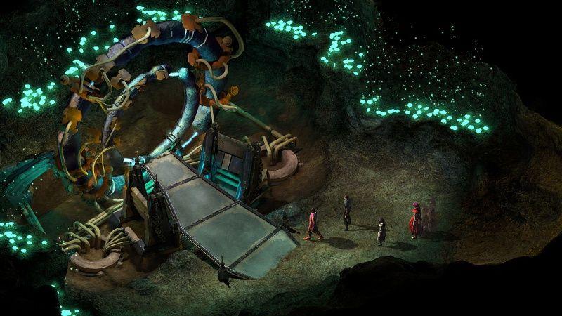 скачать игру через торрент трансформеры 4 темная искра - фото 3
