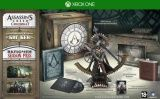 Купить Игру Assassin's Creed 6 (VI): Синдикат. Биг Бен (Syndicate. Big Ben) Русская Версия (Xbox One) на Xbox One диск