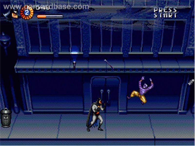 скачать игру через торрент нэнси дрю заколдованная карусель через торрент - фото 3