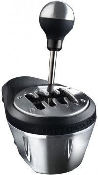 Купить Коробка передач Thrustmaster TH8A Add-On Shifter (THR9) WIN/PS3/PS4/Xbox One для PS4