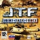 Joint Task Force Русская Версия Jewel (PC)