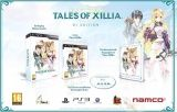 Купить игру Tales of Xillia Day 1 (One) Edition (PS3) на Playstation 3 диск