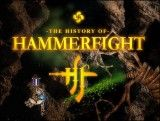 Hammerfight Jewel (PC) для Игры